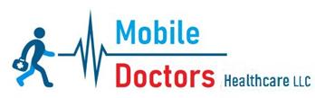 Mobile Doctors Healthcare
